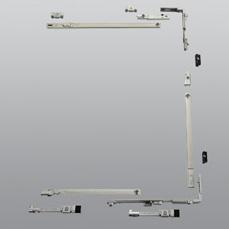 SLIDEART TS - Codice 3200.620L Savio