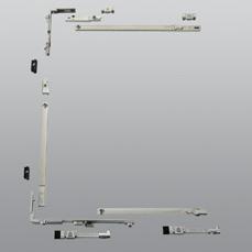 SLIDEART TS - Codice 3200.620R Savio