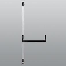 BERNINI - 6000.98/120